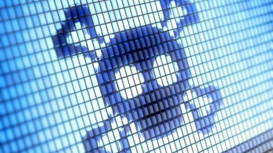 Android phone vulnerable to hacking