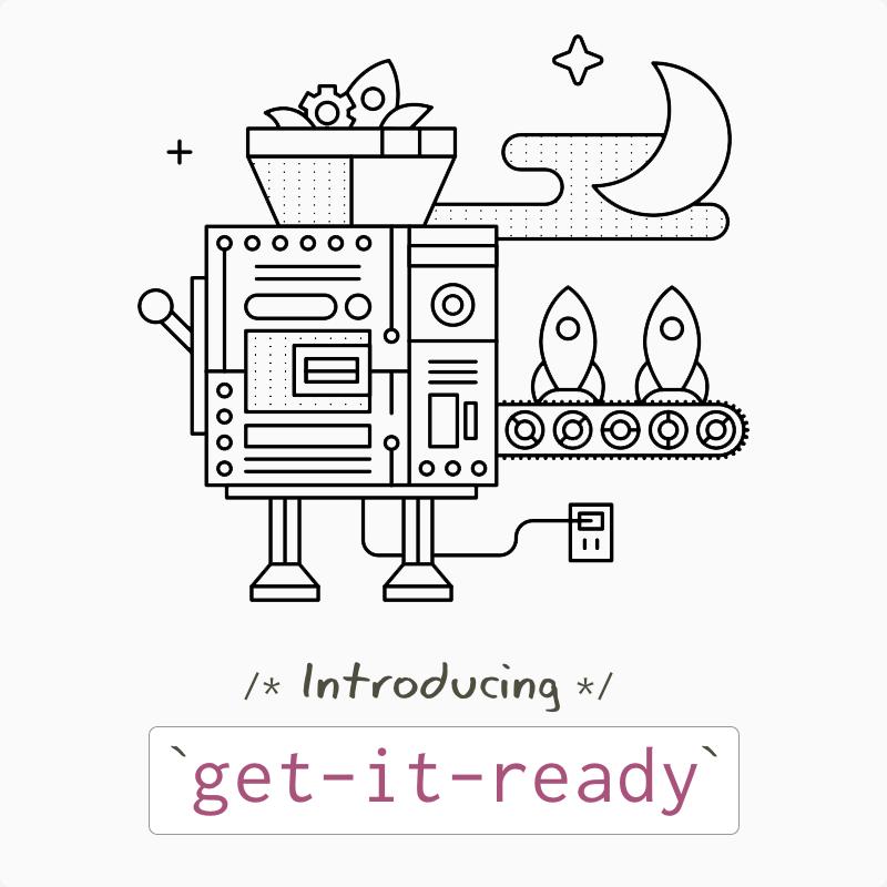 get-it-ready