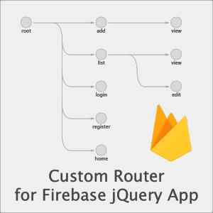 custom-router-for-firebase-jquery-app