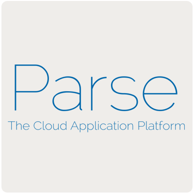 Intro to Parse in web apps with JavaScript