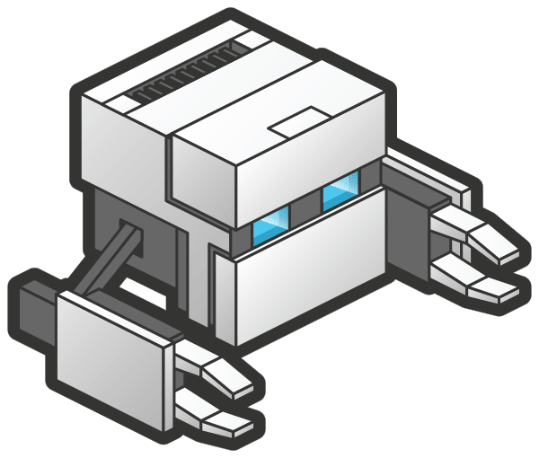 Phonegap Artwork Bot