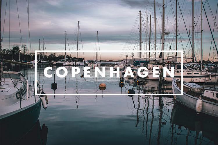 figure-design-copenhagen