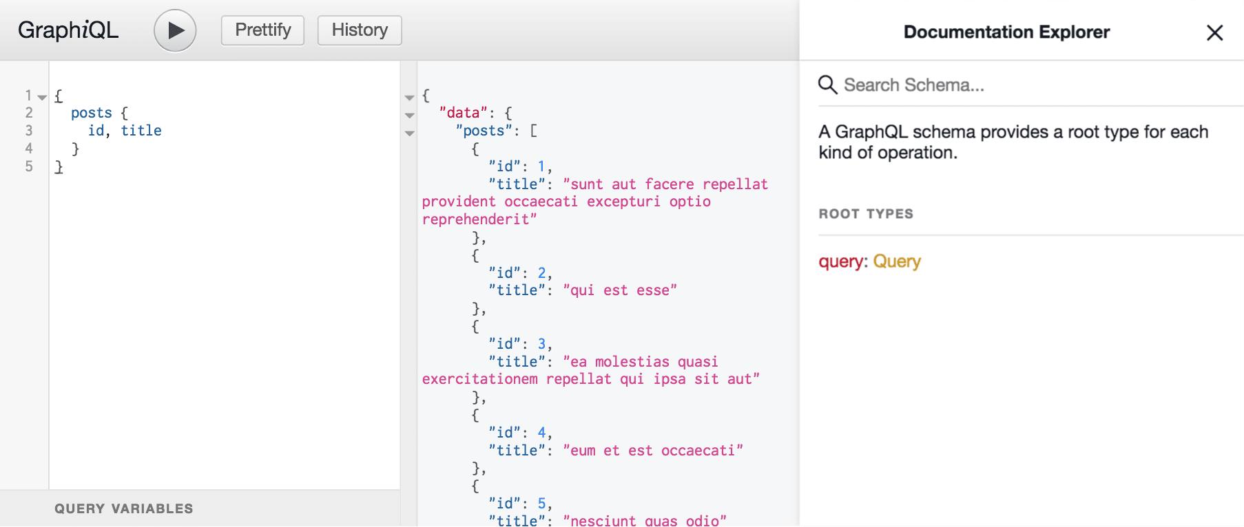 gql-query-rest