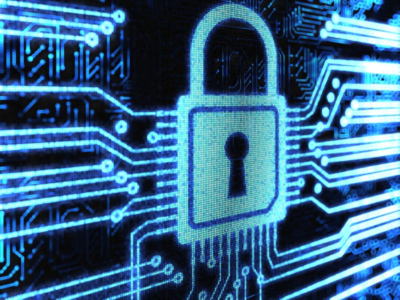 Scientists working on most powerful cyber security